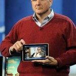 ballmer-tablet