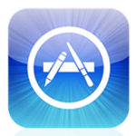 apple-app-store