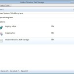 windows-8-taskmanager