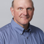 windows-8-steve-ballmer