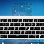 windows-8-virtuelle-tastatur