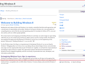 Quelle: http://blogs.msdn.com/b/b8/