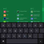 screenshot_keyboard_web