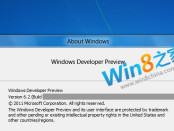 win8-preview