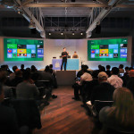 event_windowsStore01_web