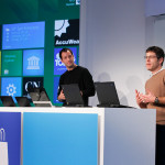 event_windowsStore02_web