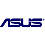 asus-windows8-tablet