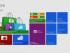 microsoft-account-windows-live