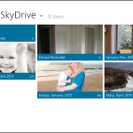 windows-8-skydrive