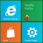windows8-firefox-metro