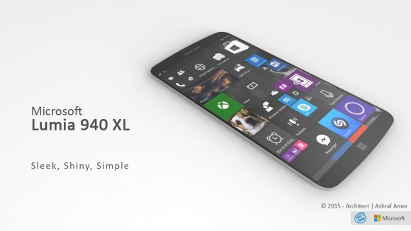 concept_lumia_940_xl_b