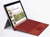 Mircosoft Surface 3