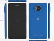 lumia-950-21