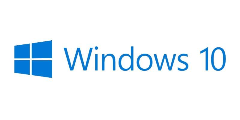 windows 10 beurteilung